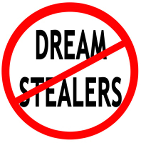 dream-stealer-big