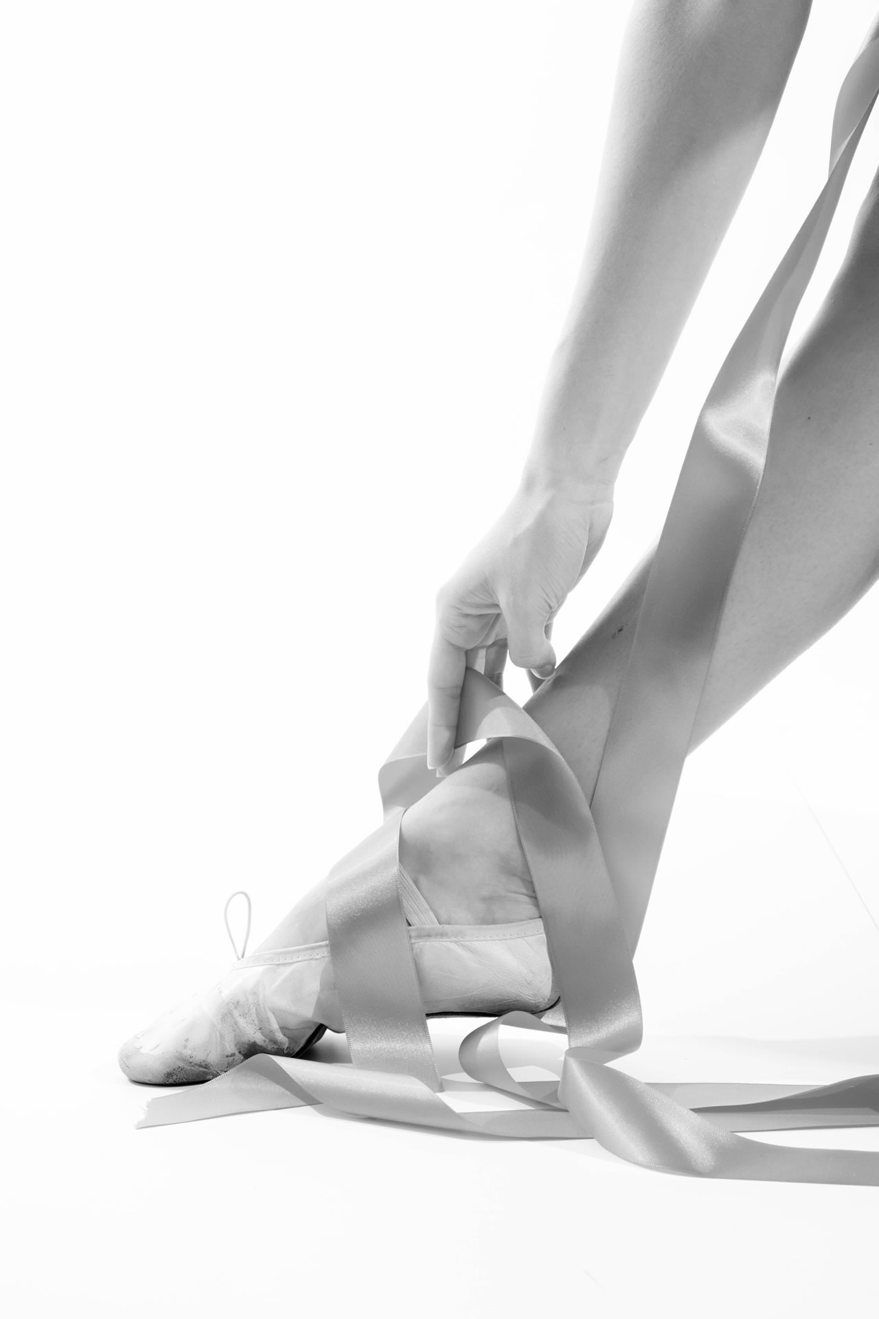transition-blog-laura-meeks-ballet